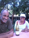 Picnic Wines - Hollywood Bowl - Newlyweds