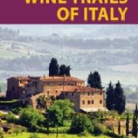 Wine Trails of Italy from @MichelinGuides